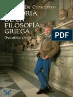 Historia de la filosofia griega - Luciano De Crescenzo.pdf