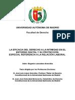 lanzadera_arencibia_eugenio.pdf