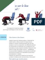 En forme sur le lieu de travail !.pdf