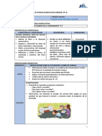 PRIM 1° -AS12-COMUNICACION (1)