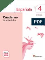 Ejercicios 1 Cuadernillo..pdf