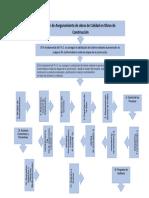 ACTIVIDAD DE ENTREGA UNIDAD 4.pdf