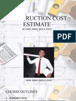 CONSTRUCTION-COST-ESTIMATE-TUTORIAL.pptx