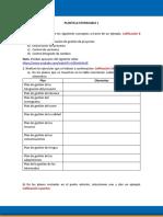 Plantilla entregable 1_Integración del proyecto