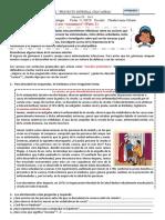 CIENCIA  Y  TECNOLOGIA   SEMANA 25.docx
