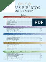 MAPAS BIBLICOS.pdf