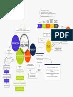 Diagrama Sebastian Vargas M.pdf