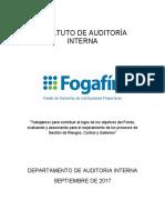 estatuto-de-auditoria-interna.docx
