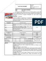 SKU 10287 LANGOSTINO EXTRAJUMBO ANTILLANA X454G.pdf