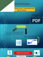 mariaromeropresentacionescuela45-190202034646.pdf