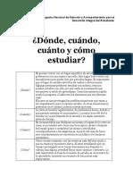 O.S1.F4.A1. Dónde, cuándo, cuánto y cómo estudiar.pdf