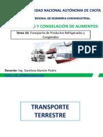 TEMA 10 Transporte de Productos Refrigerados y Congelados (1)