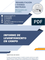 Avance de proyecto 2 - Civil I (1).pdf