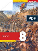 Manual_Istorie_cl_8_LITERA.pdf