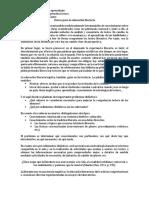 Claves_para_la_educacion_literaria