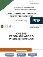 Sesión 7- T8 Presupuestos.pdf