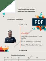 Delhi Sultanate.pdf