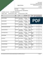 profissionalEstabelecimento.pdf
