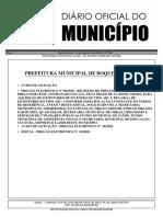 diariopersonalizado (6).pdf