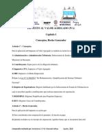 Creacion de empresas Unidad III. IVA e IRE
