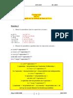 TD1-C++-correction-IBIO-
