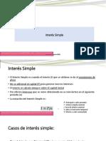 inetres simple..pdf