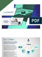 Manual-de-orientação-ao-cliente-eSocial-conferencia
