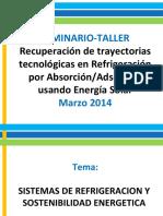 2014uni-concytecsistemasderefrigeracinysostenibilidadenergtica-140403184940-phpapp01 (1)