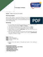GUIA DE AUTO-ESTUDIO 2A.docx