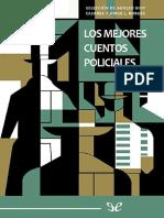 Los mejores cuentos policiales, 1.pdf