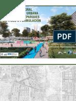 dts_entreparques_eru_formulacion_07-06-19.pdf