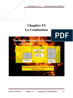 Chapitre- 6 thermodynamic 2019-20
