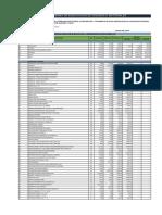 316249506-Cronograma-de-Adquisicion-de-Insumos-o-Materiales.pdf