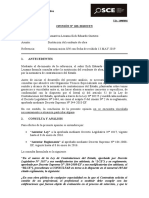 102-19 - Ilich Eduargo Gustavo Lezama Sustitución del residente de obra 14905056