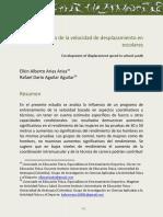 331693-Texto del art_culo-142175-1-10-20180322.pdf