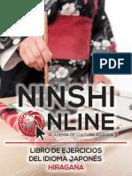 EBOOK-EjerciciosHiragana4.pdf