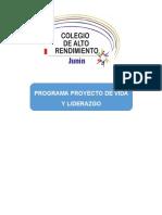 PROGRAMA PROYECTO DE VIDA Y LIDERAZGO (2)