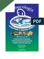 Agroecologia Conquistando a Soberania Alimentar.pdf
