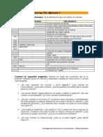 P1_E1_historia_desarrollos (3).doc