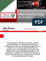 oem12c_pres_performance_db