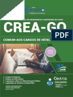 Apostila_CREA-GO_2019_-_Comum_aos_cargos_de_nivel_superior_pdf