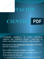 presentación gil .pptx