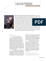 BAUMAN Fuera y dentro de la caja de herramientas.pdf