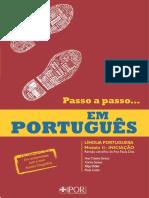 Manual-m2.pdf
