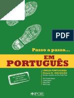 manual-M3.pdf