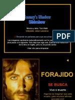 Forajido_lo