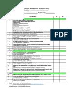 CHECK LIST RESID.PROF. plan 2015.pdf