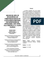 Dialnet-AnalisisDelNivelDeAplicacionDeLasCompetenciasBasic-3990577