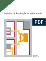 Paineis_Ar_Port.pdf