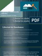 Presentación legislación.pptx